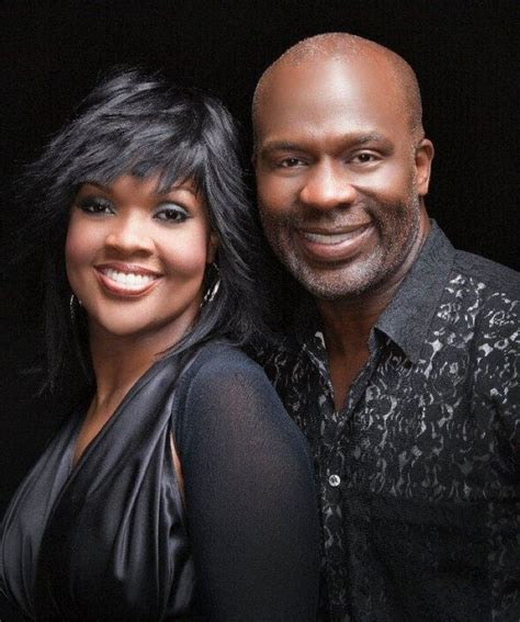 bebe cece winans to you 50 best images about bebe cece winans on