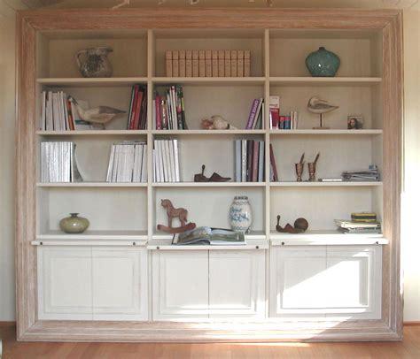 librerie a reggio calabria libreria quadro atelier ga architettura e design
