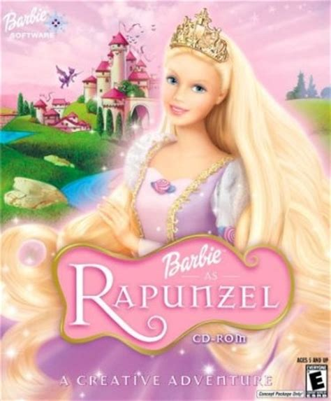 film barbie bahasa indonesia rapunzel 1000 images about rapunzel tangled birthday party ideas