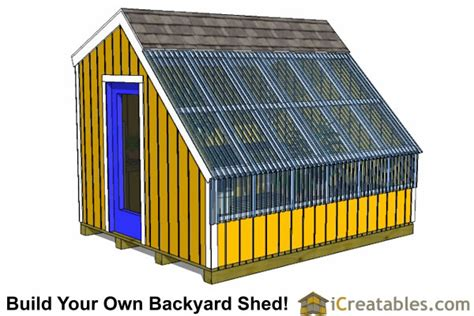 shed greenhouse plans shed designs storage lean to garden shed plans