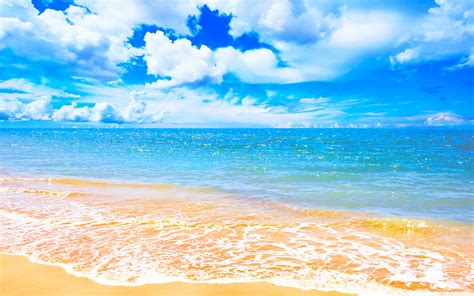 beach  retina ultra hd wallpaper background image
