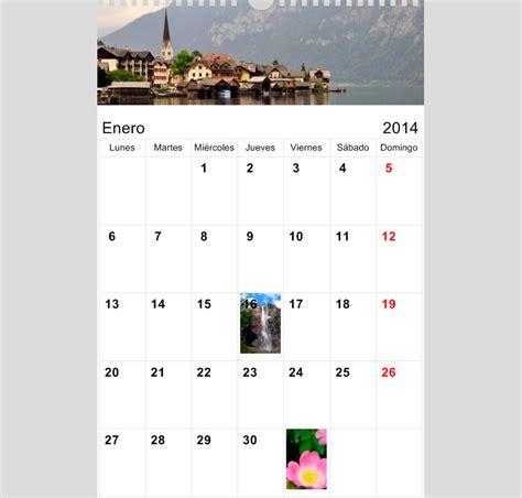 Calendario Hofmann Calendarios Planning Personalizados Hofmann