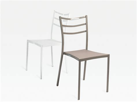 sedie per cucina prezzi sedie cucina le sedie per la cucina come sceglierle with