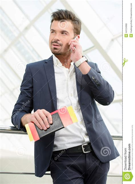 business travel stock photo image  business happy
