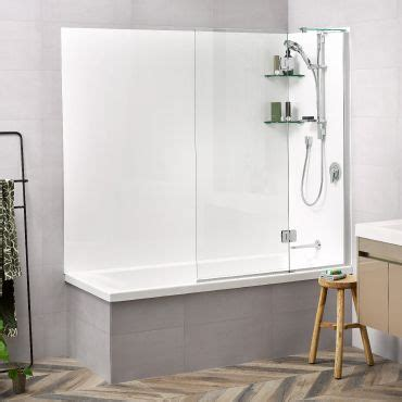 bathroom wall lining nz 25 best ideas about shower over bath on pinterest very