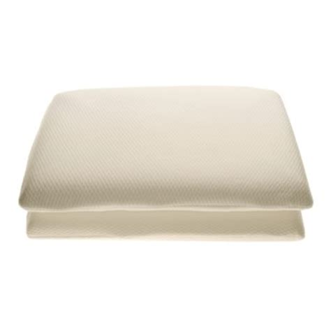 thin bed pillows nice thin pillow soft tex conventional pillows 2 pack