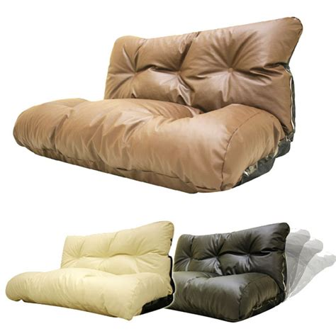 over stuffed sofa u life rakuten global market sofa loveseat 4 color