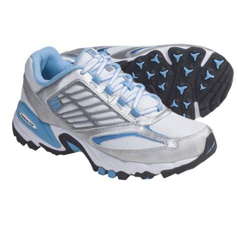 stiff soled athletic shoes stiff sole review of columbia sportswear klamath trail