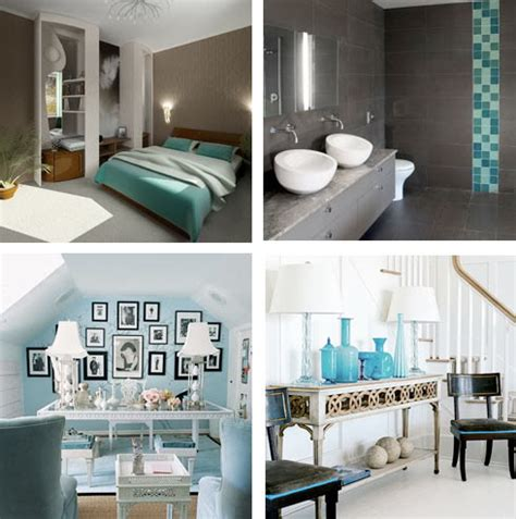 decorating with aqua how to decorate your living room with turquoise accents