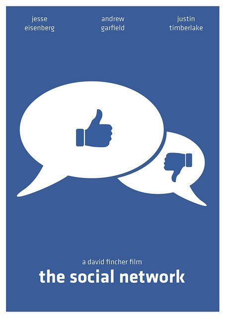design art networks cool minimal movie posters creative poster design art