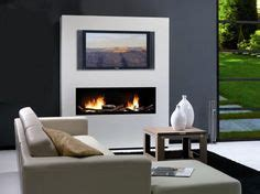 tv meubel charme xl 1000 images about open haard on pinterest fireplaces