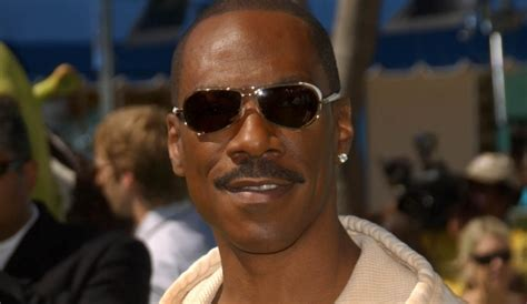 anymore famous musicians died today eddie murphy died nope it s another celebrity death hoax