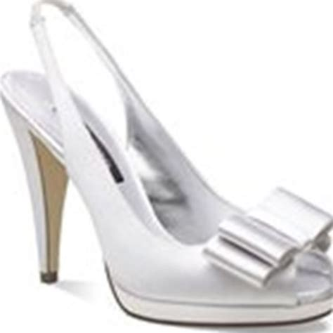 shoes canberra novo shoes shoes easy weddings