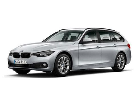 Bmw 1 Series Convertible Lease Deals by Best Bmw 1 Series Car Leasing Deals For Personal
