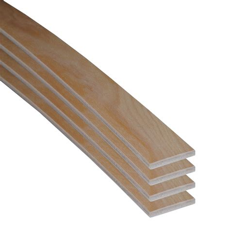 bed slats full 63mm sprung bed slats any length