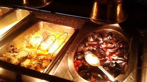 Cheapest Buffet Downtown Vegas Eat For A Few Dollars Cheap Buffet In Las Vegas