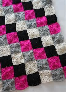 15 free crochet baby blanket patterns 101 crochet