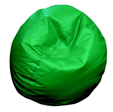 bean bag couch canada the 25 best ideas about bean bag chairs canada on