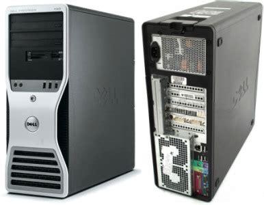 Promo C2d E8400 нови количини користени бренд компјутери од 5900 денари