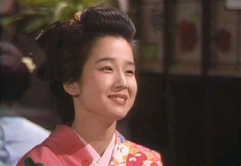oshin film wiki oshin yuko tanaka oshin pinterest