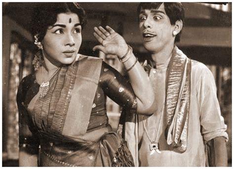 actor nagesh movies rediff adieu nagesh