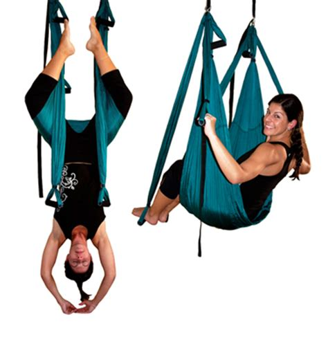yoga swings for sale aerial swing yoga st petersburg yoga