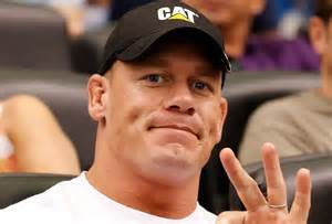 cena eye color all sports cina profile pictures photos and