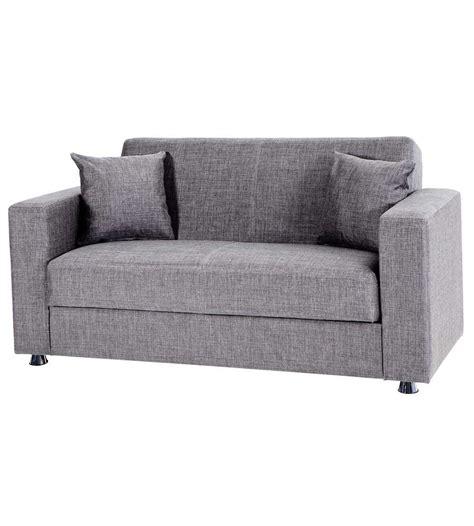 divani letto 2 posti offerte divano letto tokyo 2 posti grigio