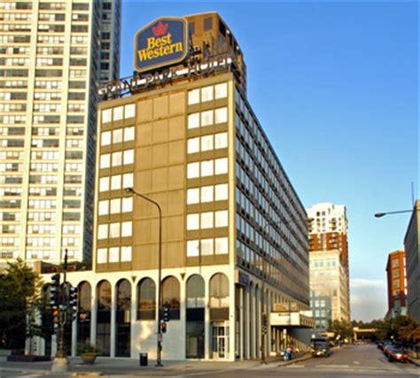 cadena de hoteles best en españa cadenas hoteleras hotel per 250 news por javier baz