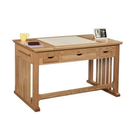 Architectural Drafting Table Architectural Drafting Table