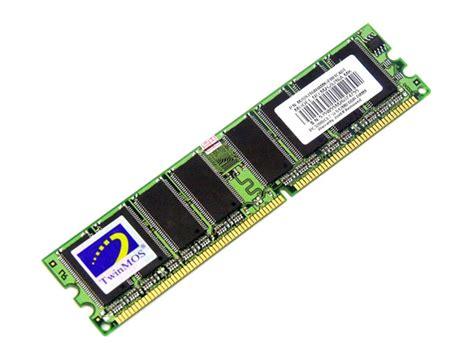 Ram Laptop Forsa ddr1 ram for sale clickbd