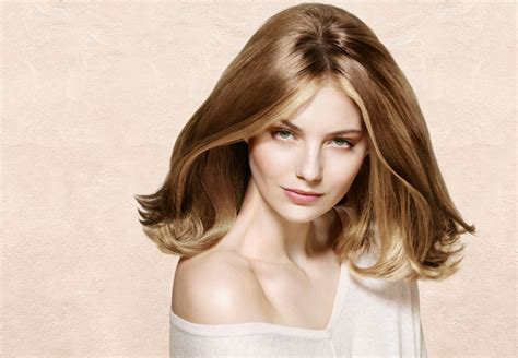 Frisuren Farbtrends 2016 by Farbtrends 2016