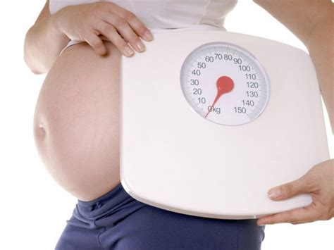 alimenti per fegato ingrossato questi 7 segnali mostrano il vostro fegato 232 pieno di