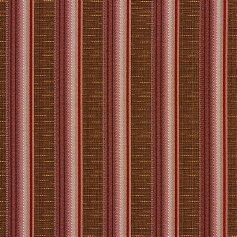 striped upholstery material red pink and brown contemporary tweed striped upholstery