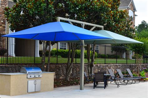 Elite Awnings by 100 Backyard Sails Shades Tucson Residential Shade Sails Air And Sun Shade Products