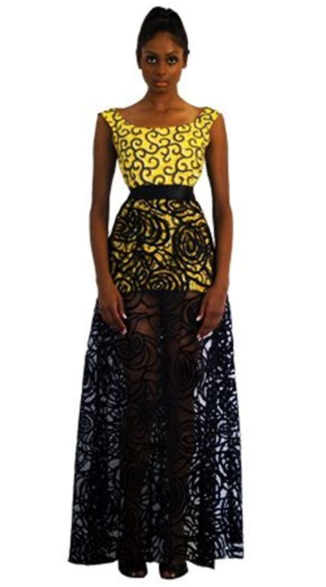 pictures of various ankara kente styles fashion 1 nigeria pictures of various ankara kente styles fashion 1
