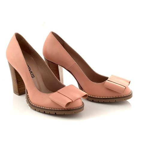 Flat Shoes Wanita Pita Kupu Pink 143 best images about shoes on longch slingback shoes and roger vivier