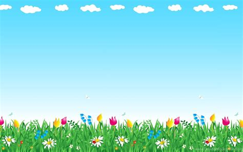 background for preschool backgrounds desktop background