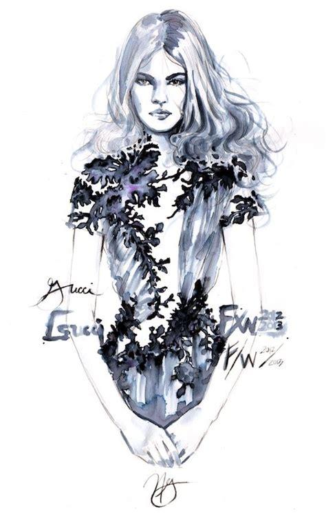 fashion illustration freelance 17 best images about fashion sketches on