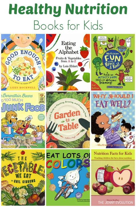 themes choices in learning and books healthy nutrition books for nutrition study unit