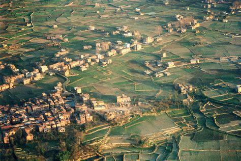 Ktm Valley Unesco Kathmandu Valley