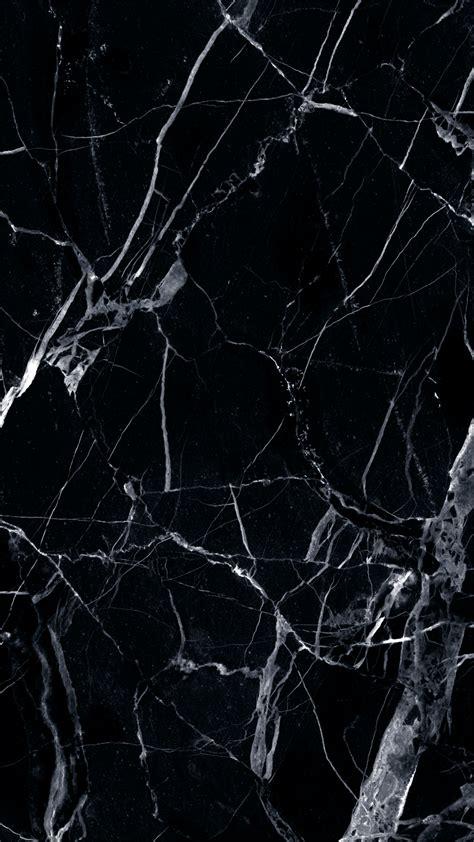 wallpaper dark tumblr dark marble iphone wallpaper black motive ideas classic