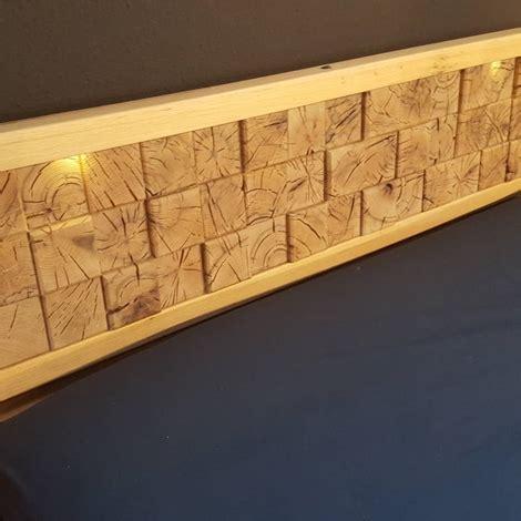 testate letto in pelle letto matrimoniale imbottito pelle testata legno letti a