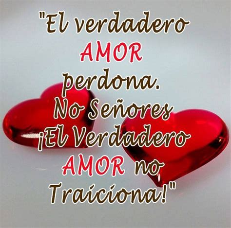 imagenes de amor para enviar x facebook frases de amor para compartir en facebook con imagenes