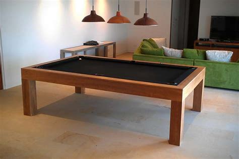 diy ping pong table pool table images