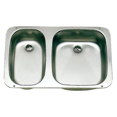 lavello doppio cucina lavello doppio lavelli 5018874