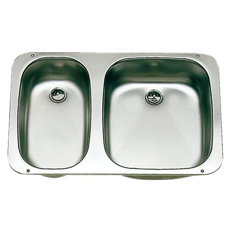 lavello doppio lavelli 5018874