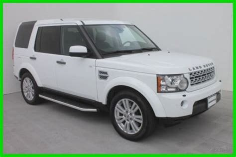 old car owners manuals 2012 land rover lr4 electronic throttle control service manual 2012 land rover lr4 seat repair 2012 land rover lr4 price photos reviews features