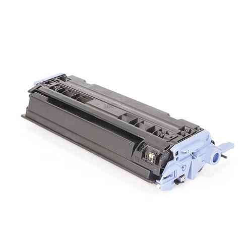 Tinta Hp Q6000a toner compat 237 vel hp q6000a preto
