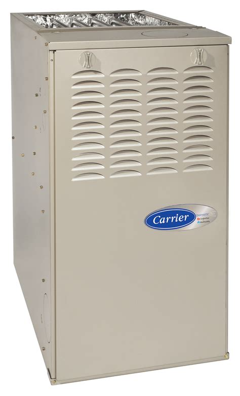 About 'carrier furnace' York Furnace Model Numbers? ~ Michale Hoopes's blog